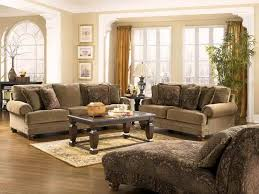 traditional living room furniture ideas. Image Of: Modern Formal Living Room Furniture Ideas Traditional