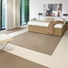 Small Picture Bedroom Carpet Tiles carpetcleaningvirginiacom