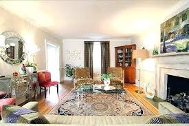 area rugs for living room excellent attractive living room area rugs ideas alluring small living room