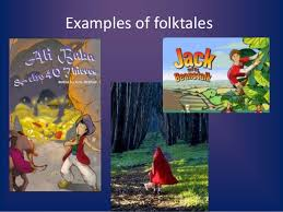 legend fables myths and tales examples of folktales 74