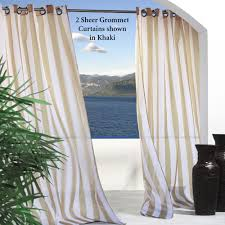 full size of curtain impressive clearance curtains photo ideas shower clearance jcpenney and ds