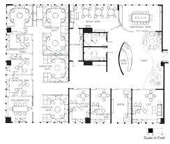 office design floor plans. Modern Office Floor Plans Chic 2 Storey Building Designs And Home Interior Design