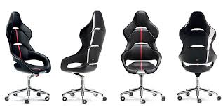 ferrari office chair. 1 / 10 ferrari office chair