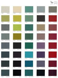 office chair fabric upholstery.  Office Office Chairs With Pvc Upholstery Fabric For Office Chair Fabric Upholstery I