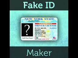 By Using fake Make To Fake Generator Tech Card Android Id How R1vwnxqq