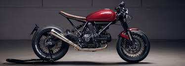 scrambler sixty2 custom motorcycle by diamond atelier