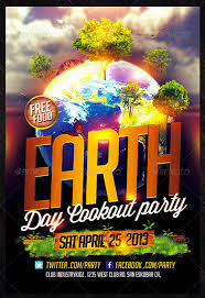 The Best Flyer Designs Free And Premium
