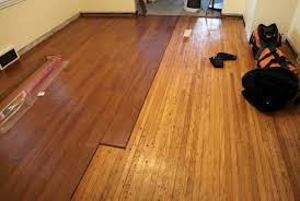 how much does armstrong laminate flooring cost