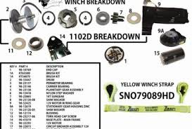 boss plow wiring harness wiring diagram and hernes boss plow parts fisher plow lights wiring diagram