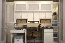 office design home. Trendy Custom Home Office Design Ideas 29 26 Designs Desks Shelving Closet Factory 4 . Captivating E