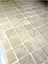 remove mold from grout with bleach clean shower grout tile mold a lovely best cleaner for