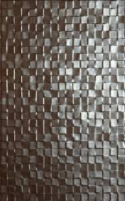 Kitchen Wall Tiles Uk Metallic Mosaic Effect Wall Tile Hartland Tactile Studio Conran