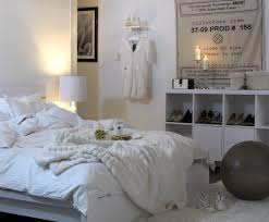 bedroom wall designs for teenage girls tumblr. Best Tumblr Bedroom Ideas Wall Designs For Teenage Girls :
