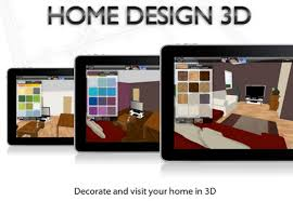 Small Picture Awesome Best App For Home Design Photos Trends Ideas 2017 thiraus