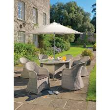 whitewash outdoor furniture. whitewash outdoor furniture