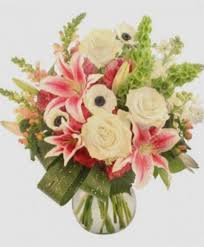 best of gallery of flowers funeral home savannah ga flowers funeral home savannah ga flower