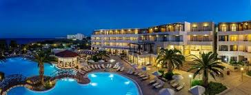D'Andrea Mare Beach Hotel (Ialyssos, Grèce) : tarifs 2021 mis à jour et 47  avis - Tripadvisor
