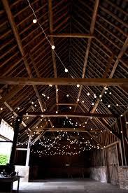 best 25 barn lighting ideas on porch light fixtures gooseneck lighting outdoor and rustic lighting