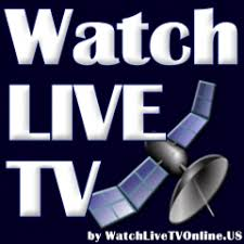 watch live tv online. Contemporary Online Watch Live Tv Online Icon To Watch Live Tv Online V
