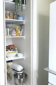 turn closet into pantry wire pantry shelving kitchen pantry ideas for small spaces turn broom closet