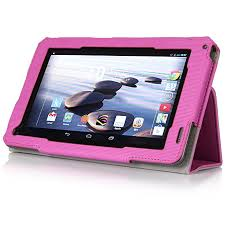 Acer Iconia B1720 Case Cover, FYY ...
