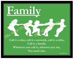 Family Reunion Poems And Quotes Quoteko Family Reunion Images