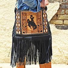 western leather bags and purses the art of mike mignola custom birkley w