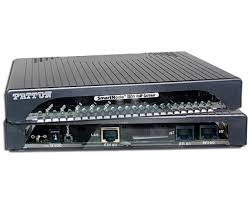dta 2 bri isdn terminal adapter 4 voip with high precision clock