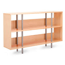 Corner Bookcase Plans Furniture Remarkable Low Bookcase For Your Book Storage Ideas