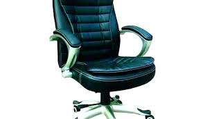 desks desk chairs with back support chair lumbar pillow for office good pos