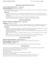Stunning Long Form Resume Pictures - Simple resume Office .