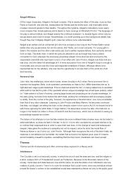 crucible essay the crucible character analysis essay org the crucible view larger the crucible essay introduction