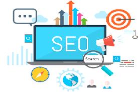 Best Digital Marketing Strategy Company & SEO Services India | C2S HUB
