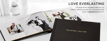 Wedding Photo Book Designer Wedding Photo Albums Wedding Photo Books Shutterfly