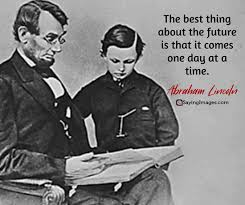 40 Famous Abraham Lincoln Quotes Facts SayingImages Delectable Abraham Lincoln Famous Quotes
