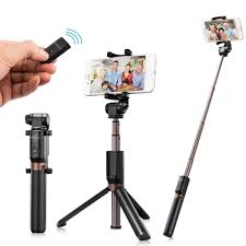 Lifestyle Designs Selfie Stick Top Best Selfie Sticks For Iphone X January 2020 Best Of