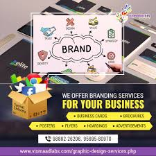 Hire Brand Designers Do You Want To Promote Your Business Brand With Quality