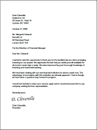 Official Letter Format Australia Formal Business Letter Simple Format In Word Template F