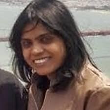 Priyanka Shah — Girl Geek X - Connecting Forward-Looking Women in Tech For  Over A Decade!