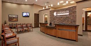 dental office design pictures. incredible design ideas dental office impressive ergonomics by dr david ahearn dds pictures