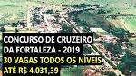 imagem de Cruzeiro da Fortaleza Minas Gerais n-16