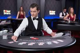 Worst Dealer Mistakes Pokertube