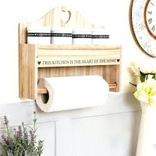kitchen towel grabber. Under Sink Paper Towel Holder Rack Medium Size Of Ideas Kitchen Grabber M