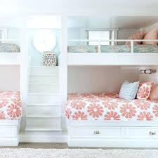 beds for girls room. Perfect Room Girls Room With Bunk Beds Built In Staircase Home  Design Furniture The On Beds For Girls Room M