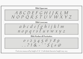 Stencil Letters Alphabet Stencils Large Letter Stencils Stencils Online