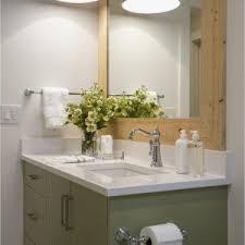 bathroom lighting fixture. Light Fixture Bathroom Bea Lighting Fixtures Ceiling Mounted 2018 Lowes