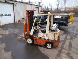 help me get these nissan forklifts running! the garage journal board Diagrams for Nissan Forklifts Nissan Forklift Engine Diagram #34