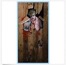 halloween door decorating contest winners. 54 3d Winner Halloween Door Decorations Contest For Best Regarding Scary Decorating Ideas Winners P