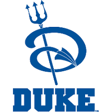 Duke Blue Devils Alternate Logo | Sports Logo History