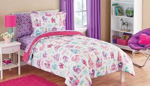 surprising navy macys sets girly green bedding twin black yellow boy comforter purple and brown white